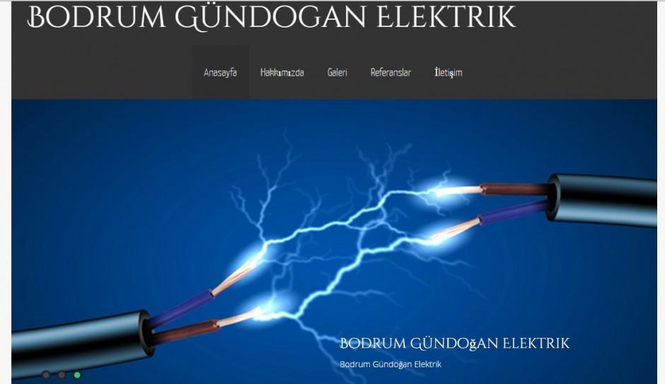 bodrum-gundogan-elektrik